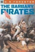 9781402745225: Sterling Point Books: The Barbary Pirates