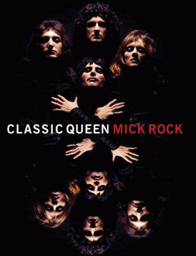 9781402751929: Classic Queen