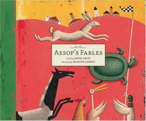 9781402752988: Aesop's Fables