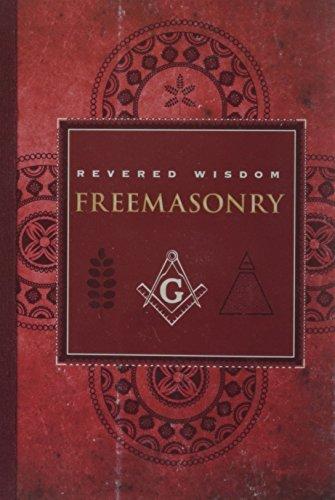 Revered Wisdom: Freemasonry: Albert G. Mackey