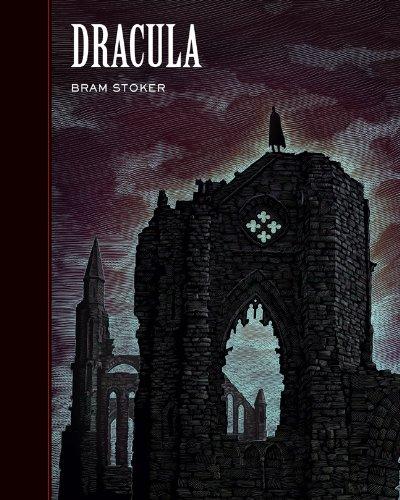 Dracula (Unabridged Classics): Stoker, Bram