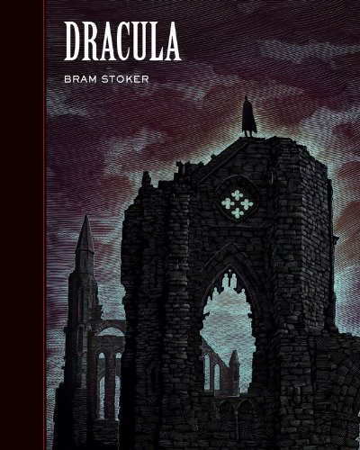 9781402773242: Dracula (Unabridged Classics) (Sterling Unabridged Classics)
