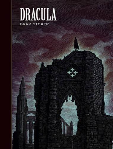 9781402773242: Dracula