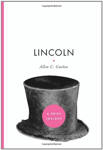 9781402779022: Lincoln (A Brief Insight)