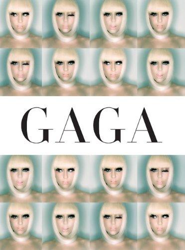 9781402780592: Gaga