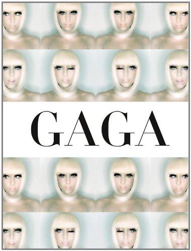 9781402788925: Gaga