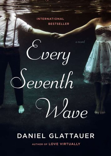 9781402789793: Every Seventh Wave