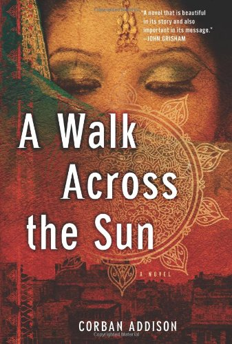 9781402792809: A Walk Across the Sun