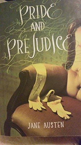 9781402797033: Pride and Prejudice