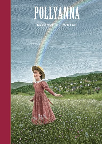 9781402797187: Pollyanna