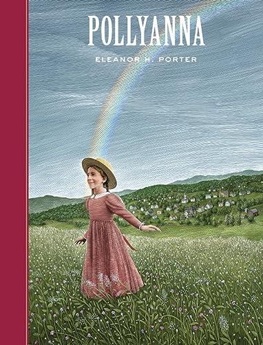 9781402797187: Pollyanna (Unabridged Classics)