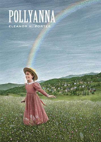 9781402797187: Pollyanna (Sterling Unabridged Classics)