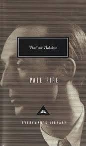 Pale Fire (1402830610) by Nabokov, Vladimir Vladimirovich