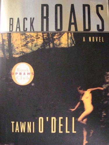 9781402882821: Back Roads (Oprah's Book Club Series)