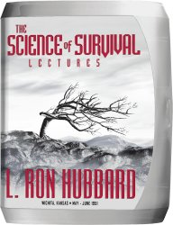 Science of Survival Lectures