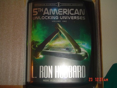 9781403129116: Advanced Clinical Course Lectures: 5th American Unlocking Universes (ACC)