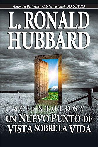 9781403152145: Scientology: Un Nuevo Punto de Vista sobre La Vida (Spanish Edition)