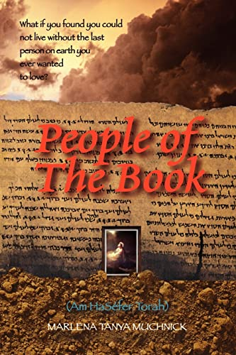 9781403305848: People of the Book: Am HaSefer Torah
