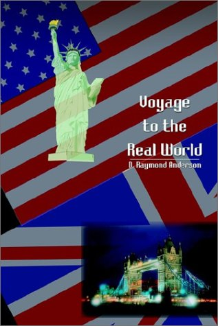9781403307705: Voyage to the Real World