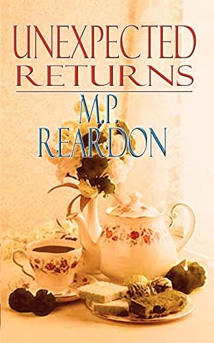 Unexpected Returns: Reardon, M. P.
