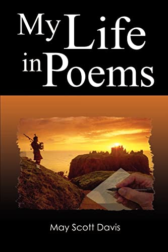 9781403315915: My Life in Poems