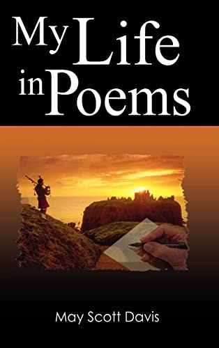 9781403315922: My Life in Poems