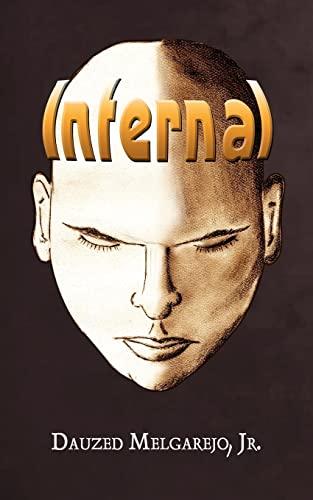 Infernal: Dauzed Melgarejo Jr.