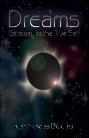 9781403323934: Dreams: Gateway to the True Self