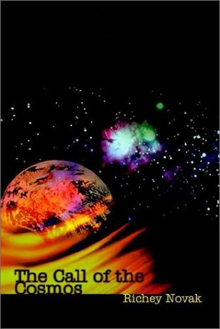 9781403328649: The Call of the Cosmos