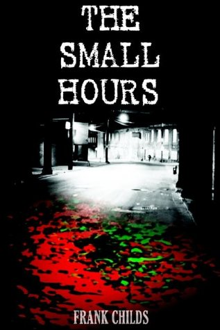 9781403328700: The Small Hours
