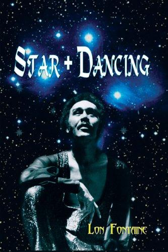 9781403330789: Star Dancing