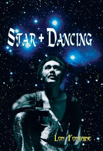 9781403330796: Star Dancing