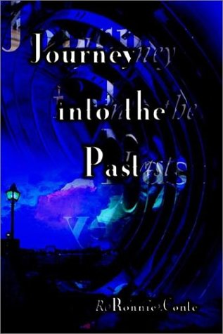9781403335418: Journey into the Past