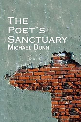 9781403338631: The Poet's Sanctuary