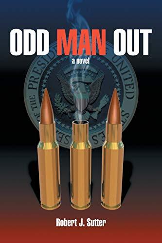 9781403340016: Odd Man Out