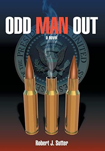 9781403340023: Odd Man Out