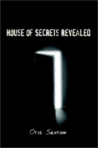 9781403349842: House of Secrets Revealed