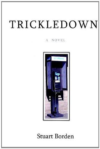 9781403350664: Trickledown