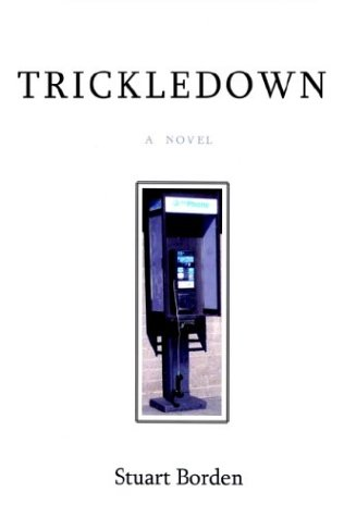 9781403350671: Trickledown