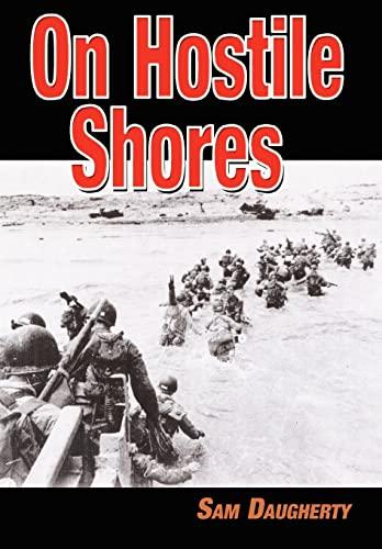 9781403352460: On Hostile Shores