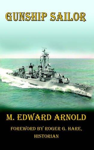 9781403394866: Gunship Sailor
