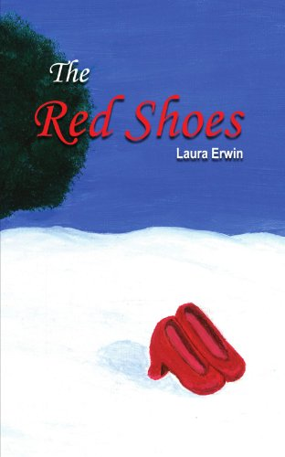9781403399212: The Red Shoes