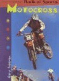 Motocross (Radical Sports): Freeman, Gary