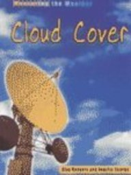 9781403401267: Cloud Cover (Measuring the Weather Series)