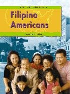 Filipino Americans (We Are America): Carolyn P. Yoder
