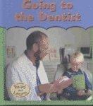 9781403402288: Going to the Dentist (Heinemann Read & Learn)