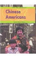 Chinese Americans (We Are America series)