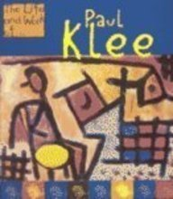 9781403404992: Paul Klee (Life and Work Of...)