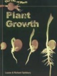 9781403405029: Plant Growth (The Life of Plants)