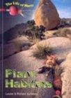 9781403405036: Plant Habitats (The Life of Plants)